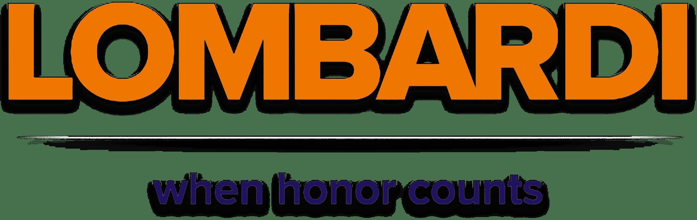 Lombardi Development Companies