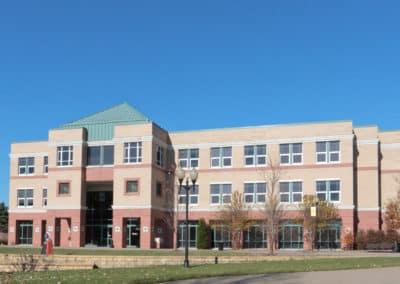 FSU Education Building-4-1f