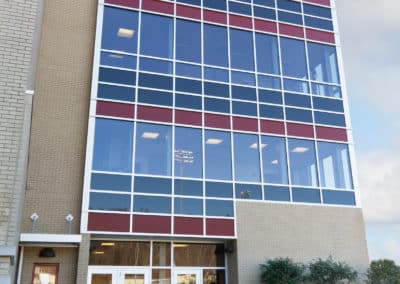 FSU Feaster Center-13f