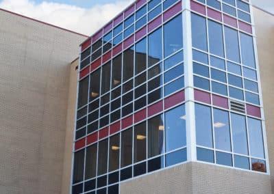 FSU Feaster Center-7f