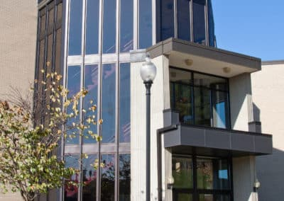 FSU Hunt haught Hall-10f