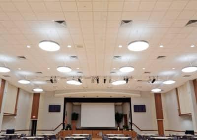 WVU Ballroom Ceiling-52f