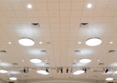 WVU Ballroom Ceiling-55f