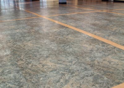 WVU Mountainlair Flooring-103f