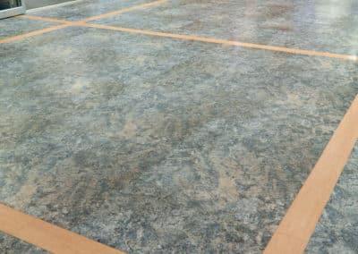 WVU Mountainlair Flooring-85f