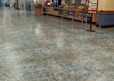 WVU Mountainlair Flooring-99f