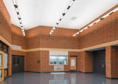 East Preston School 8-16-14-20
