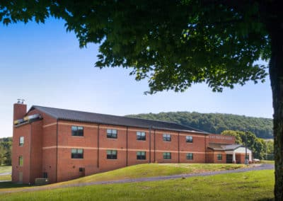 East Preston School 8-16-14-4
