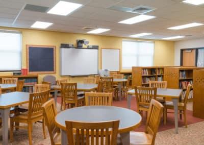 East Preston School 8-16-14-6