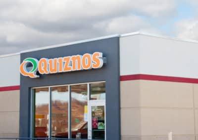Fairmont Quiznos-52f